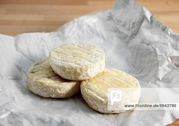 French Cheese Called Saint Marcelin  Cheese produced from Cow´s Milk French Cheese Called Saint Marcelin, Cheese produced from Cow´s Milk