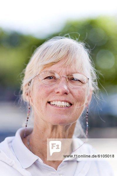 Portrait  Fröhlichkeit  Mensch  Menschen  Kalifornien