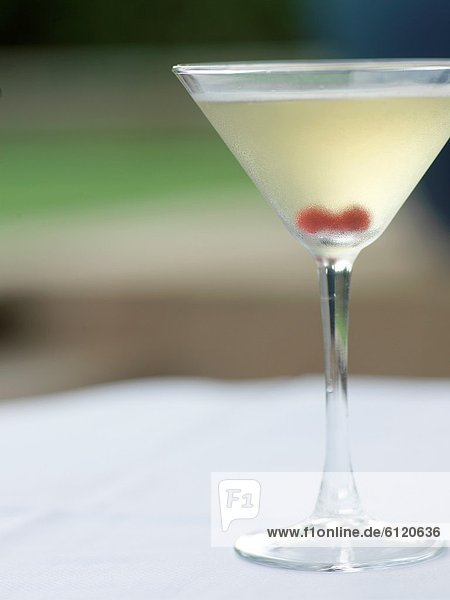 The white Manhattan Martini  a variation of the classic Manhattan  which uses unaged white whiskey  bitters and sweet vermouth