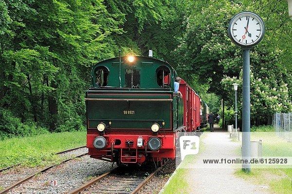 Plattform  Nordrhein-Westfalen  Rheinland Plattform ,Nordrhein-Westfalen ,Rheinland