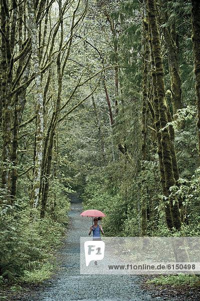 Regenschirm  Schirm  Fernverkehrsstraße  Training  mischen  Läufer  Mixed Regenschirm, Schirm ,Fernverkehrsstraße ,Training ,mischen ,Läufer ,Mixed