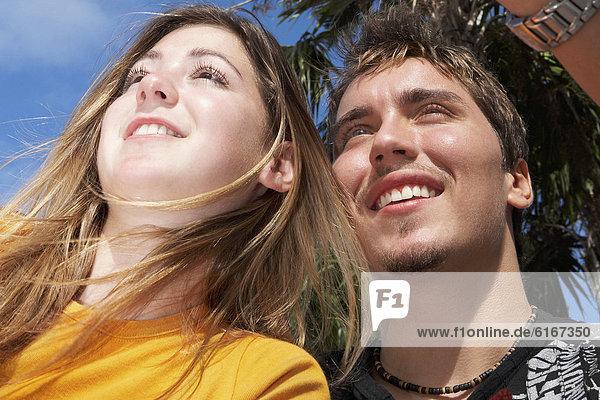 niedrig  Ansicht  jung  Flachwinkelansicht  Winkel niedrig ,Ansicht ,jung ,Flachwinkelansicht ,Winkel