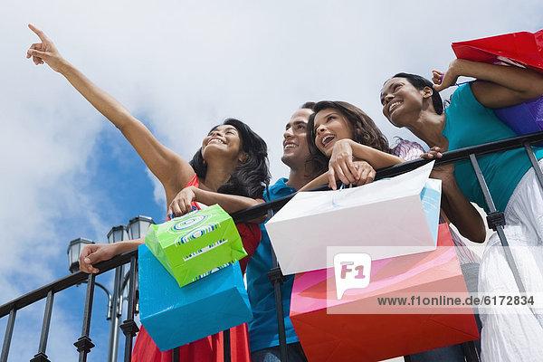 Freundschaft  Tasche  Hispanier  halten  kaufen Freundschaft ,Tasche ,Hispanier ,halten ,kaufen