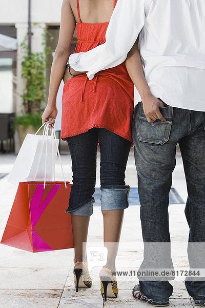 Tasche  kaufen  Rückansicht  Ansicht  multikulturell