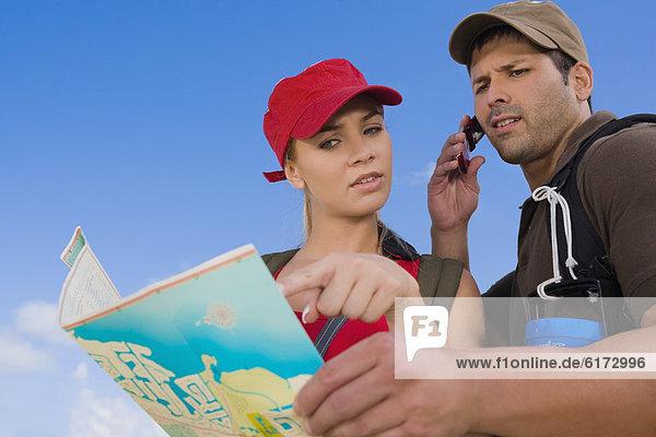 sehen  Hispanier  Landkarte  Karte sehen ,Hispanier ,Landkarte, Karte