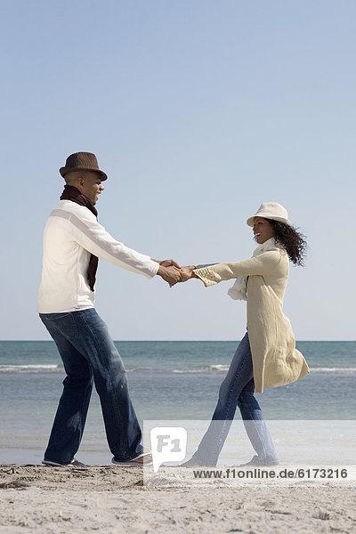 Strand  tanzen  multikulturell Strand ,tanzen ,multikulturell