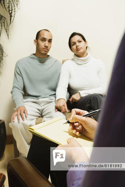 multikulturell  Medizinische Therapie  Therapien