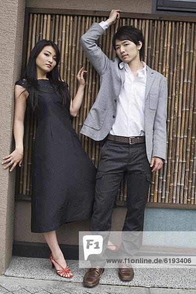 Mode  Kleidung  japanisch