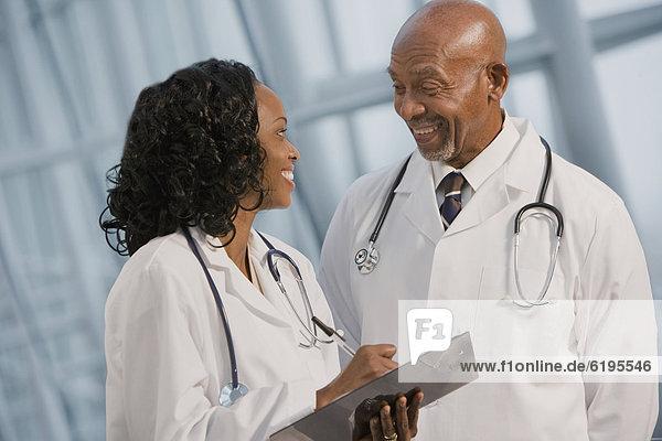 unterhalten Arzt Gesundheitspflege Diagramm