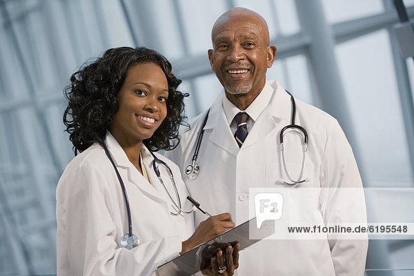 lächeln  Arzt  Gesundheitspflege  Diagramm