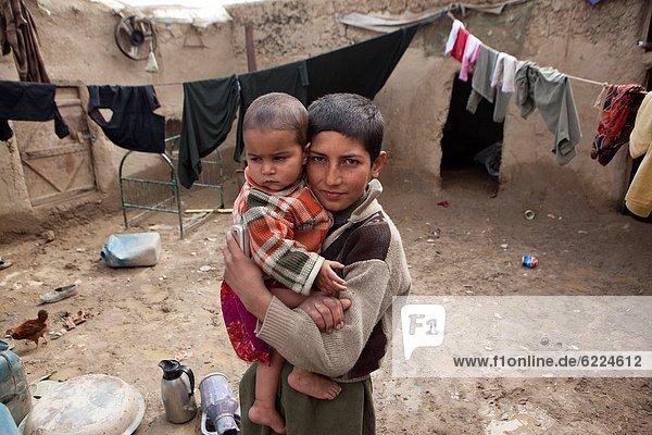 Neugeborenes neugeboren Neugeborene Afghanistan Baby