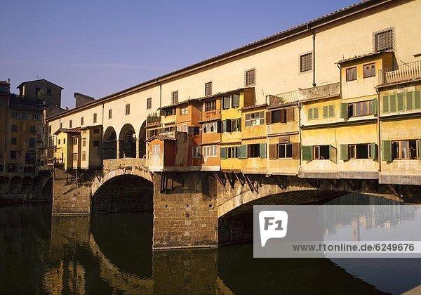 Florenz  Italien  Toskana