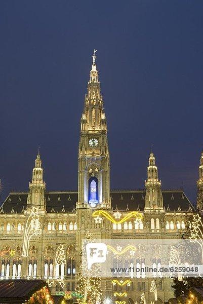 Europa  Halle  Stadt  Weihnachten  Dekoration  Österreich  Dämmerung Europa ,Halle ,Stadt ,Weihnachten ,Dekoration ,Österreich ,Dämmerung