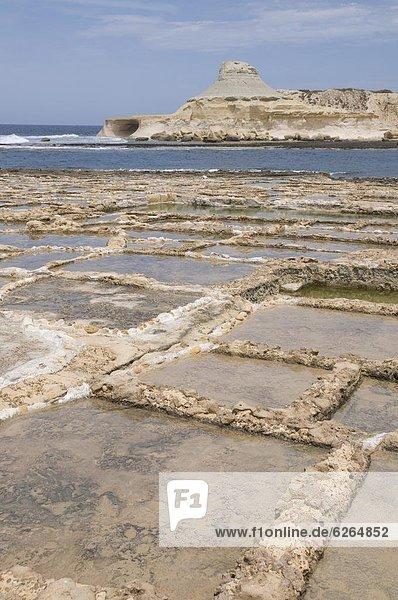 Europa Gozo Malta