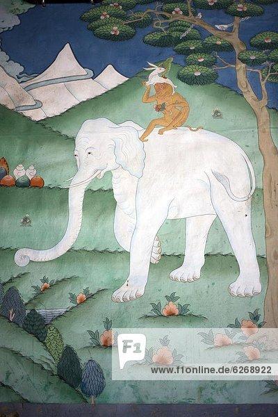4  Freundschaft  streichen  streicht  streichend  anstreichen  anstreichend  Elefant  Harmonie  Asien  Bhutan  Buddhismus  Affe 4 ,Freundschaft ,streichen, streicht, streichend, anstreichen, anstreichend ,Elefant ,Harmonie ,Asien ,Bhutan ,Buddhismus ,Affe