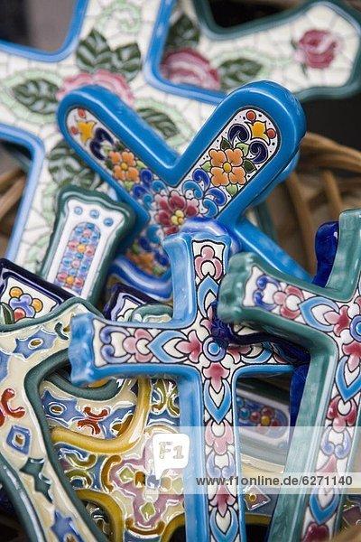 Europa  Kreuzform  Kreuz  Kreuze  Spanien