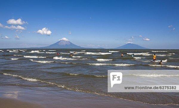 See  Insel  Mittelamerika  Nicaragua