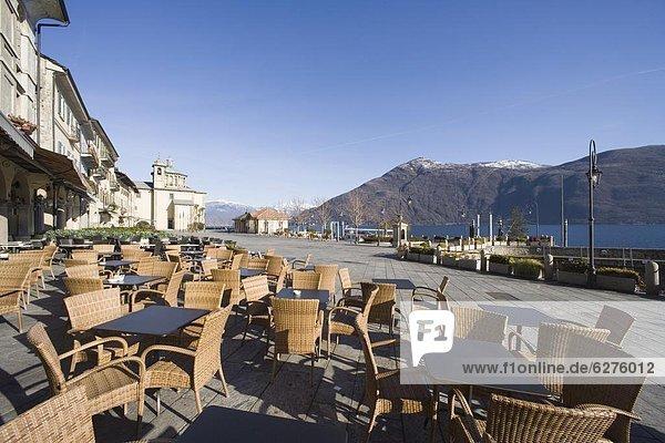 Europa  Italien  Langensee  Lago Maggiore  Piemont