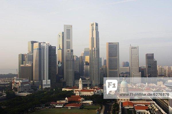 Singapur  Südostasien