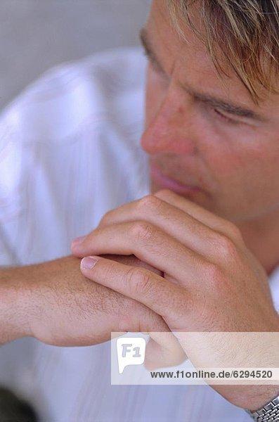 Mann  Close-up  close-ups  close up  close ups