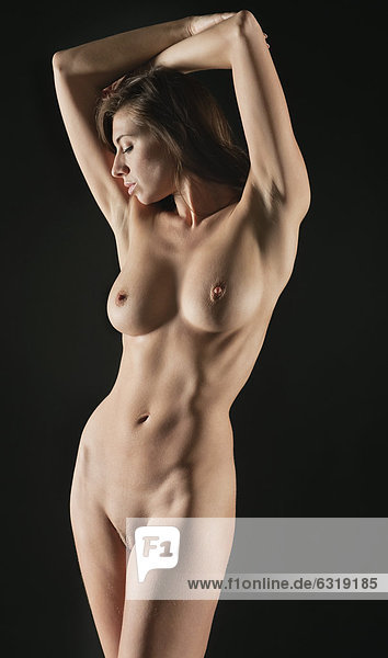 Carol Frei Porno - Nackte Gratis Pornos