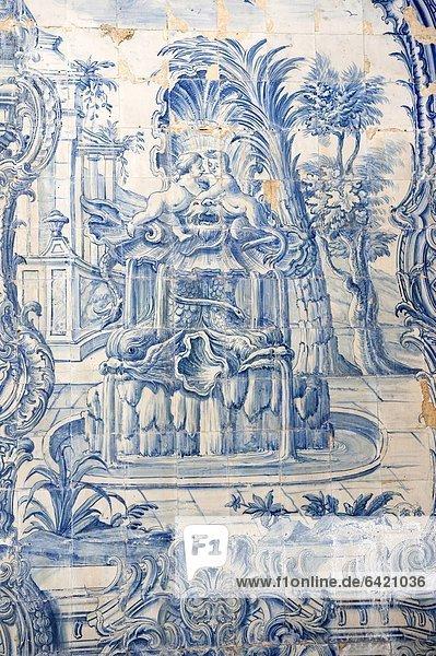 Kreuzgang  Lissabon  Hauptstadt  nahe  Europa  Monarchie  Palast  Schloß  Schlösser  UNESCO-Welterbe  Portugal  Sintra Kreuzgang ,Lissabon, Hauptstadt ,nahe ,Europa ,Monarchie ,Palast, Schloß, Schlösser ,UNESCO-Welterbe ,Portugal ,Sintra