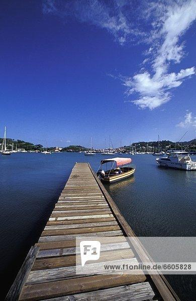 Fischereihafen Fischerhafen Boot
