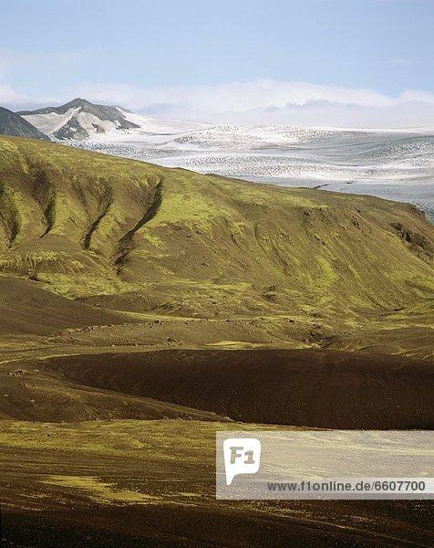 Landschaftlich schön  landschaftlich reizvoll