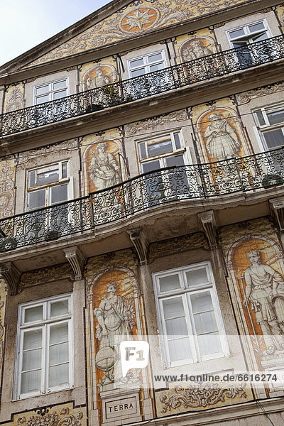 Lissabon  Portugal  Europa Lissabon, Portugal, Europa