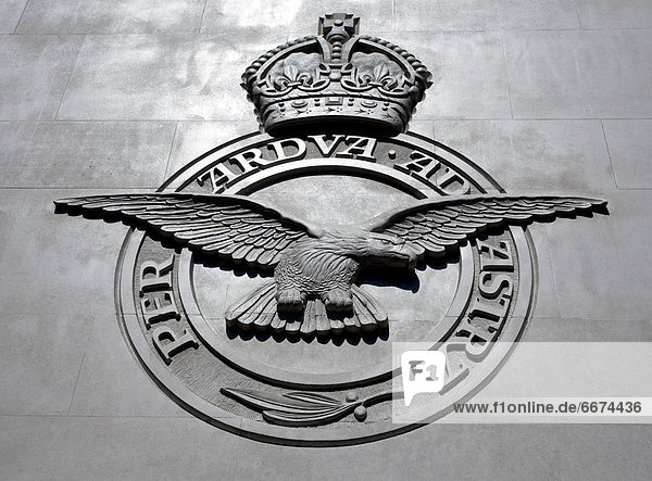 Mandatory Credit: Photo by Jeff Blackler / Rex Features (1816306r) New Scotland Yard  London Various - Aug 2012