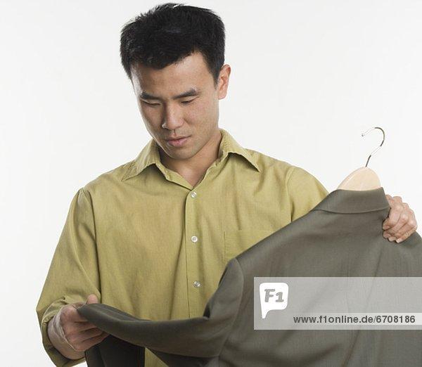 Mann  Sport  Mantel  kaufen