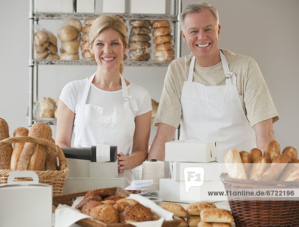 Bäcker  Bäckerei Bäcker ,Bäckerei