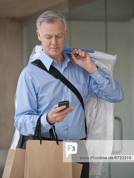 Mann  Reinigung  Tasche  trocken  kaufen Mann ,Reinigung ,Tasche ,trocken ,kaufen