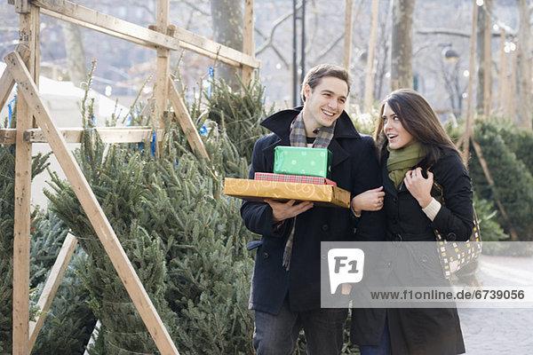 Weihnachtsbaum Tannenbaum kaufen Weihnachtsbäume
