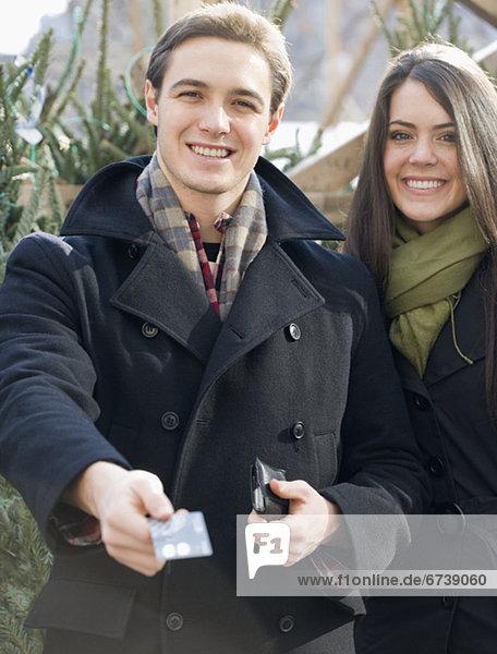 bezahlen  zahlen  Kredit  Kreditkarte  Karte