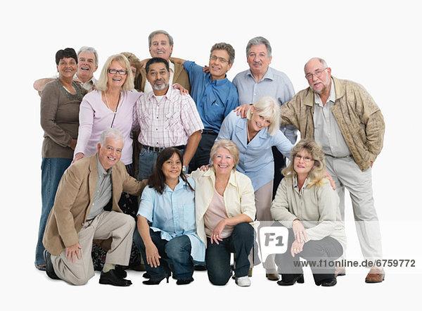 Fröhlichkeit  Mensch  Menschen  Menschengruppe  Menschengruppen  Gruppe  Gruppen