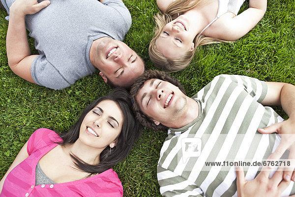 liegend  liegen  liegt  liegendes  liegender  liegende  daliegen  4  Freundschaft  geschlossen  Gras