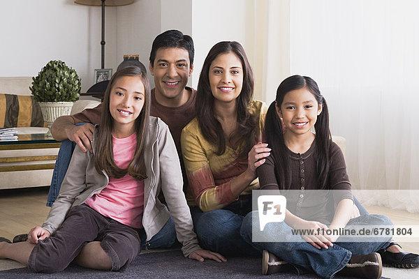 Portrait  2  Tochter  5-9 Jahre  5 bis 9 Jahre  10-11 Jahre  10 bis 11 Jahre