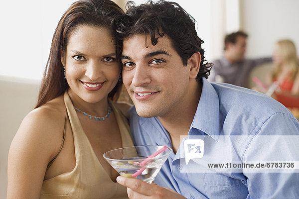 Menschen im Hintergrund Hintergrundperson Hintergrundpersonen