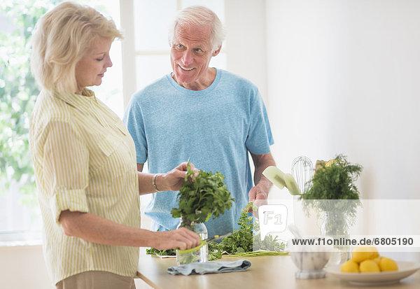 Lebensmittel Vorbereitung Küche Lebensmittel,Vorbereitung,Küche