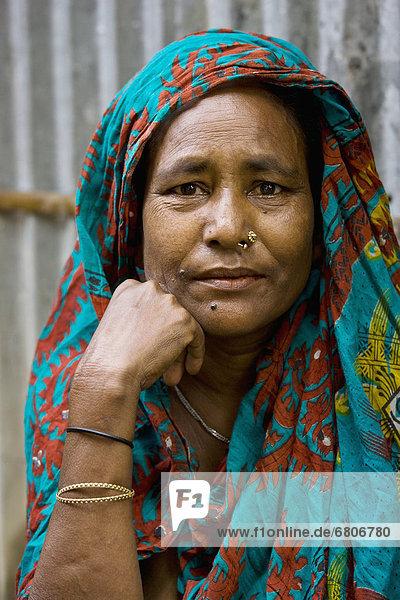 Frau  Bangladesh Frau ,Bangladesh