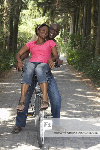Fahrrad Rad