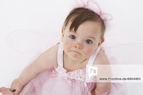 Portrait  Kostüm - Faschingskostüm  Baby Portrait ,Kostüm - Faschingskostüm ,Baby