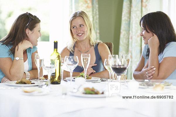 Frau Restaurant