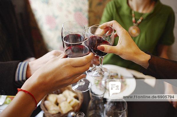 Mensch  Menschen  Wein  Restaurant
