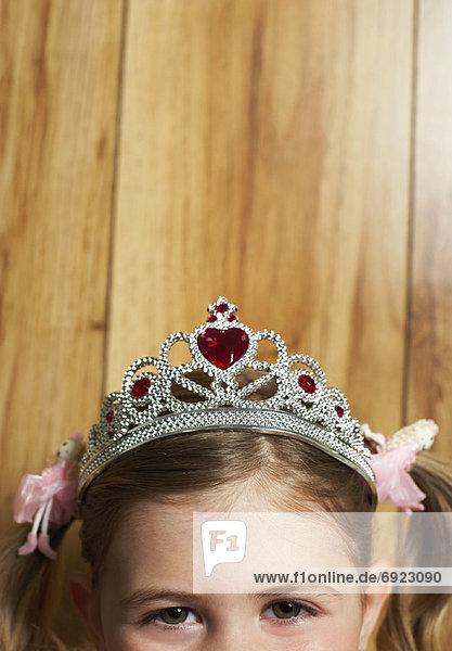 Portrait  Kleidung  Prinzessin  Mädchen Portrait ,Kleidung ,Prinzessin ,Mädchen