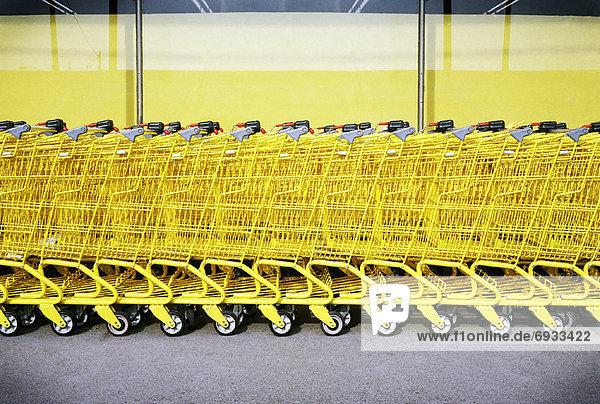 gelb  kaufen  Fuhrwerk