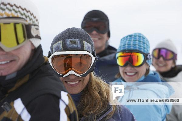 Portrait  Mensch  Skibrille  Menschen  Schutzbrille  Ski  Kleidung
