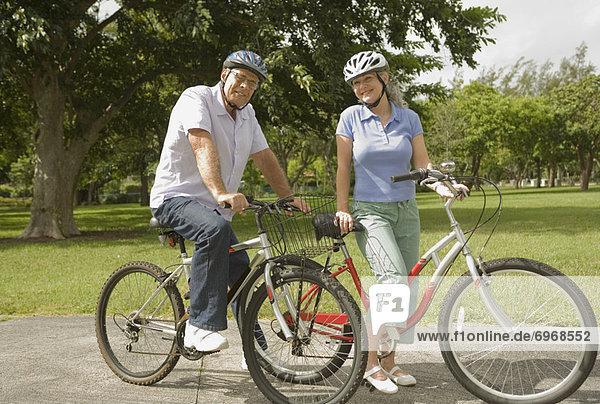 fahren  Fahrrad  Rad