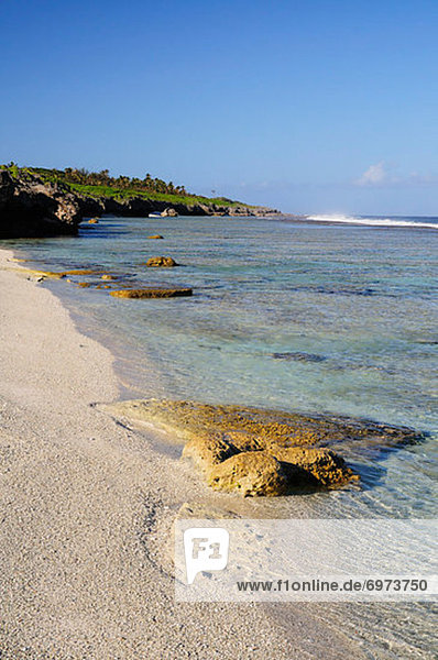 Pazifischer Ozean  Pazifik  Stiller Ozean  Großer Ozean  Cook-Inseln